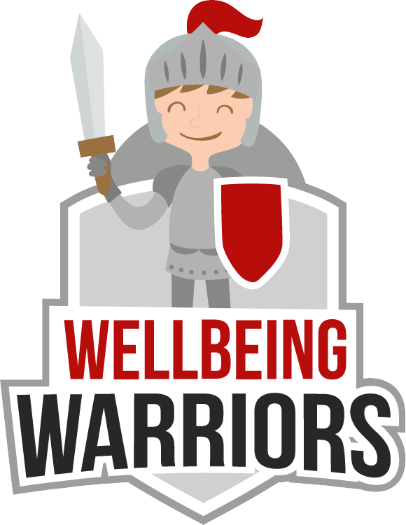 Wellbeing Warriors - Promoting Positive Emotional Wellbeing and Resilience in Our Children