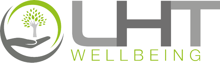 LHT Wellbeing